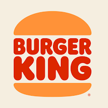 Burger King® Kosova icon
