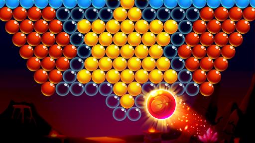 Bubble Shooter 2.10.1.17 screenshots 5