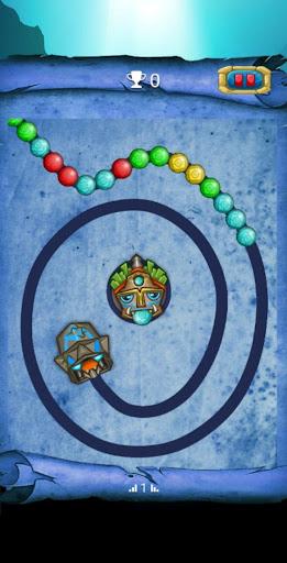 Zumbla Mania - An interactive Zumbla game  screenshots 3