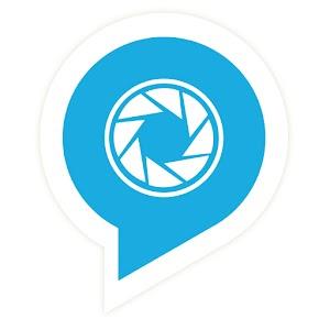 تنزيل تطبيق فيدوجرام Vidogram للأندرويد أحدث إصدار 2021 للتواصل والحفاظ على الخصوصية