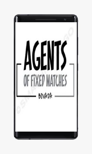 agent of fixed matches screenshot 3