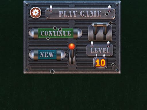 Anti-AirCraft  screenshots 1