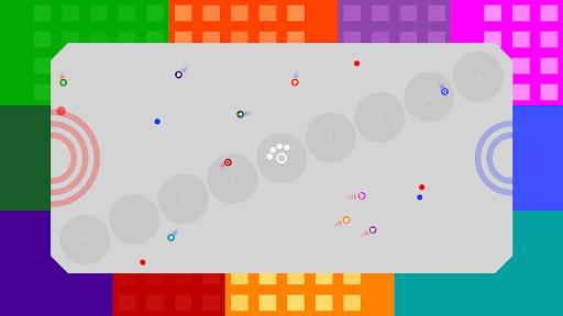 12 orbits ○ local multiplayer 2,3,4,5...12 players  screenshots 1