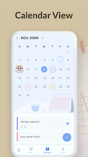 To-Do List - Schedule Planner & To Do Reminders