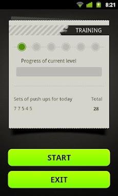 スクワット- Squats Workoutのおすすめ画像4