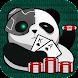 Panda AI - Poker helper, calculate odds in game - Androidアプリ