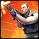 戦争でのライバル (Firefight) - Androidアプリ