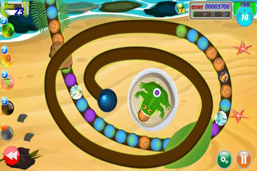 Marble Fun screenshots 10