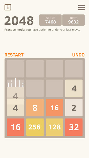 2048 Pro goodtube screenshots 6