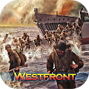 Frontline: Westfront WWII