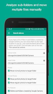 Gcam Apk Redmi Note 8 , Gcam Apkmirror , Gcam Apk Download , New 2021* 4