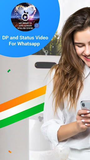 DP and Status Video For Whatsapp Latest screenshots 1