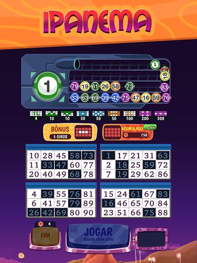 New Praia Bingo  screenshots 13