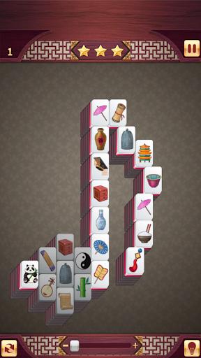 Mahjong King screenshots 11