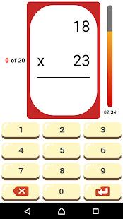Math for Kids