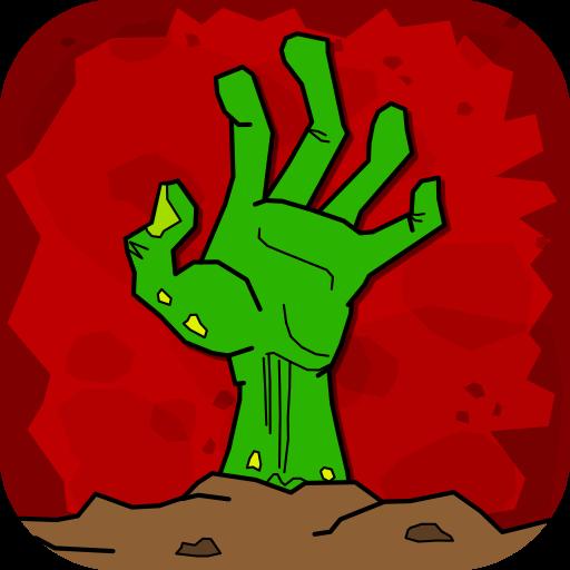 Overrun Zombie Tower Defense: Free Apocalypse Game