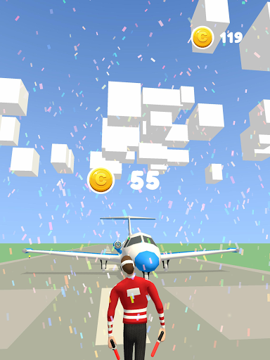 Air Traffic Controller! hack tool