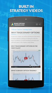 Binary Options Trading Guide For Pc 2020   Free Download (Windows 7, 8, 10 And Mac) 3