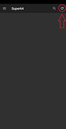 Super64Pro (N64 Emulator)のおすすめ画像2