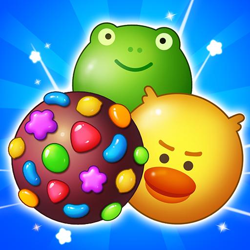 Baixar Pets Match3 para Android