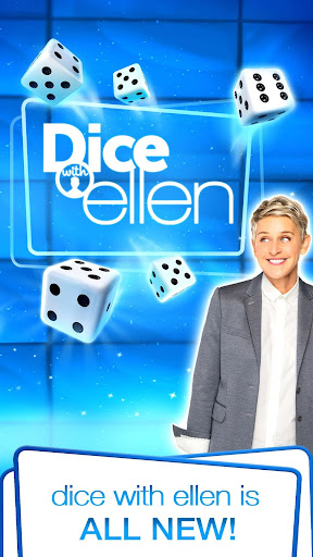 Dice with Ellen 8.0.3 screenshots 1