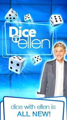 Dice with Ellenのおすすめ画像2