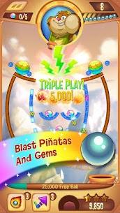 Peggle Blast 5