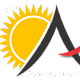 AdarshSchool SOPHISTICATED INTELLECTUAL ATMOSPHERE Download for PC