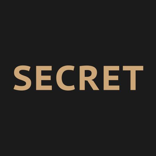 Free Secret  Dating App For Seeking Upscale Lifestyle 5