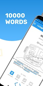Learn English Vocabulary - Word Notebook 3.5