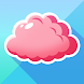 Kid Smart Games. Stimulate your brain - Androidアプリ