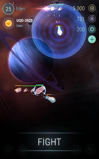 Hades' Star 3.157.0 Screenshots 19