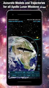 SkySafari 6 Pro 2