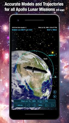 SkySafari 6 Proのおすすめ画像2