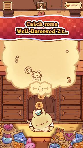 BunnyBuns  screenshots 3