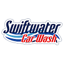 Swiftwater Car Wash