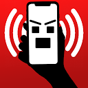 Don't touch my phone: alarm PRO smart & free