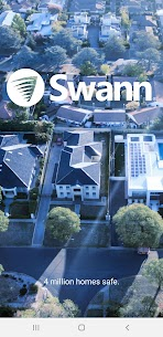 Free Swann Security 3