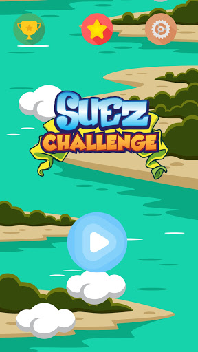 Suez Challenge  screenshots 1
