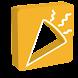 パーティークラッカー - Androidアプリ