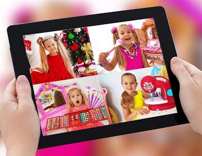 Funny Kids Videos Show 1.10 Mod APK Download 2