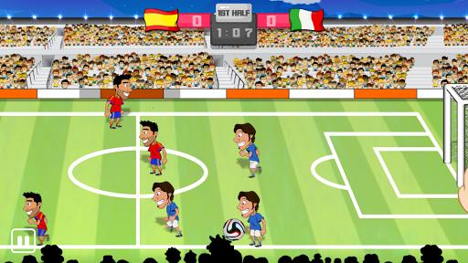 Soccer Game for Kids 1.4.5 screenshots 20