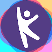 Health Mate - Calorie Counter & Weight Loss App