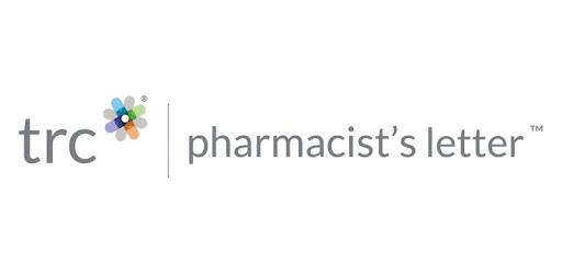 Pharmacist S Letter Apps On Google Play
