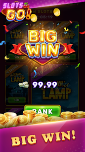 SlotsGo – Spin to Win! 3