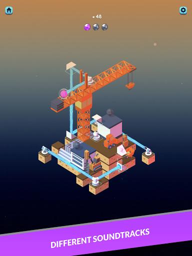 Laser Quest apkpoly screenshots 11