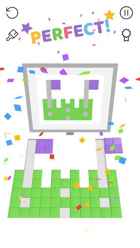 Sort Blocks  screenshots 3