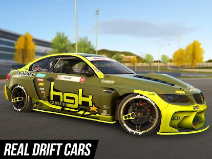 Torque Drift: Become a DRIFT KING! Screenshot