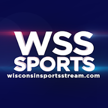 Wisconsin Sports Stream Download on Windows