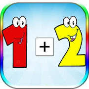 Learn Math For Kids